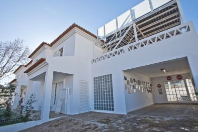 VILLA IN VENDITA A ESTORIL, LISBONA, PORTOGALLO